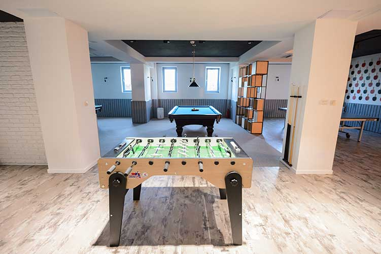 2---Nautic-Family---game-room